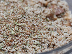 homemade bread crumbs thumb How To