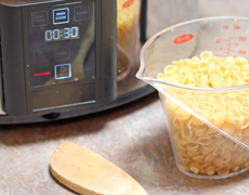 pasta to slow cooker thumb How To
