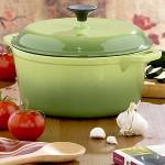 dutch oven world market 150x150 Cookware