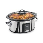 slow cooker 150x150 Cookware
